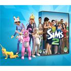 The Sims 2 Bonanza! (PC) Discount