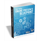 The Total Online Presence BlueprintDiscount