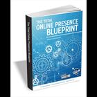 The Total Online Presence Blueprint (Mac & PC) Discount