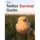 The Twitter Survival GuideDiscount