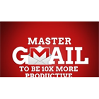 The Ultimate Gmail Productivity System For Business (Mac & PC) Discount