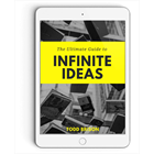 The Ultimate Guide to Infinite IdeasDiscount