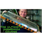 The Ultimate Harmonica Course by Ben Hewlett - soup to nuts! (Mac & PC) Discount