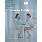 The Ultimate Interview Guide (Mac & PC) Discount
