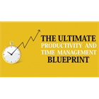 The Ultimate Productivity and Time Management BlueprintDiscount