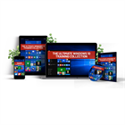 The Ultimate Windows 10 Video Training Collection (Mac & PC) Discount