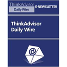 ThinkAdvisor Daily Wire (Mac & PC) Discount