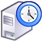 TimeSnapper ProfessionalDiscount