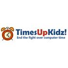 TimesUpKidzDiscount