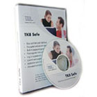 TK8 Safe Professional + Lifetime UpgradesDiscount