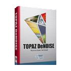 Topaz DeNoise (Mac & PC) Discount
