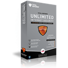 Total Defense Unlimited Internet Security Suite (PC) Discount