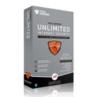 Total Defense Unlimited Security (PC) Discount