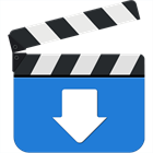 Total Video Downloader (Mac) Discount