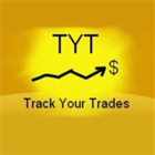 Track Your TradesDiscount
