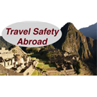 Travel Safety Abroad (Mac & PC) Discount