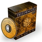 TreeDBNotes Pro (PC) Discount