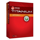 Trend Micro Antivirus (PC) Discount