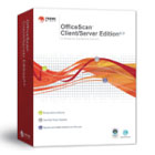 Trend Micro OfficeScan Corporate Edition (PC) Discount