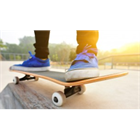 Trick Tutor: Online Skateboarding Lesson for BeginnersDiscount