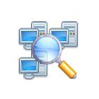 Trogon Network InventoryDiscount