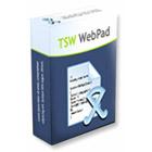 TSW WebPad.NETDiscount
