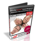 Tube ToolboxDiscount