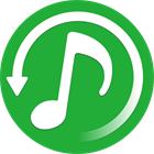 TuneKeep Spotify Music Converter (Mac & PC) Discount