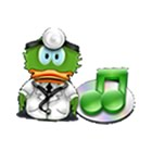 Tunes DoctorDiscount