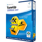 TuneUp Utilities 2007 (PC) Discount