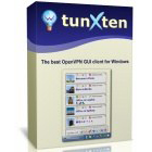tunXten (PC) Discount