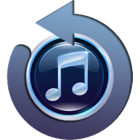 Turbo MP3 Converter (Mac) Discount