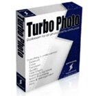 Turbo Photo (PC) Discount