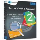 Turbo View & Convert (PC) Discount