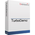 TurboDemo Professional (PC) Discount