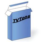 TVTonsDiscount
