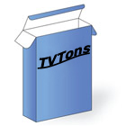 TVTons (PC) Discount