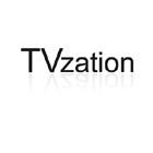 TVzation IIDiscount