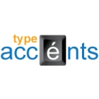 Type Accents (PC) Discount