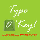 Type O'Key (PC) Discount