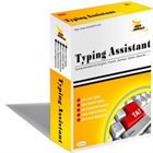 Typing AssistantDiscount
