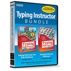 Typing Instructor Bundle (PC) Discount