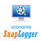 Uconomix SnapLoggerDiscount