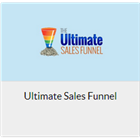 Ultimate Sales FunnelDiscount