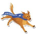 UniSender (PC) Discount