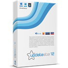 UpdateStar Premium EditionDiscount