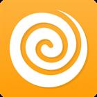 UrbanYogi: Meditation and Sleep (Mac) Discount