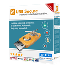 USB SecureDiscount