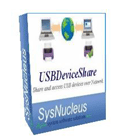 USBDeviceShare (Mac & PC) Discount