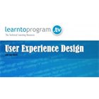 User Experience Design Fundamentals (Mac & PC) Discount